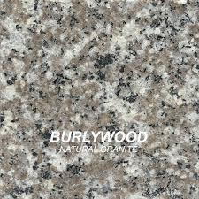 burlywood granite bathroom vanity top wolf in stock home design