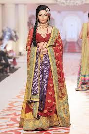 new bridal dresses new bridal dress in pakistan other dresses dressesss