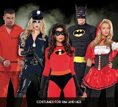 party city halloween costumes catalog halloween supplies halloween city