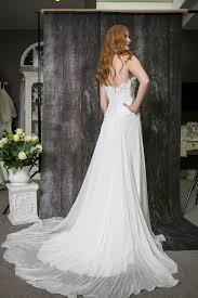 bridal shop london sheila harding boa boutique