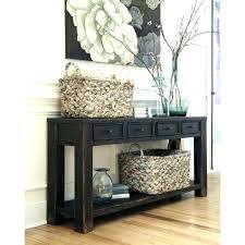 entry way table decor entryway table christmas decorations mydailyroutinehealth info