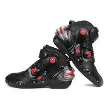 biking boots online compare prices on mens biking boots online shopping buy low price