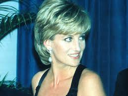 timeline the life of diana princess of wales cbs news
