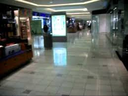 sunvalley mall black friday hours track marine at sunvalley mall in concord ca youtube
