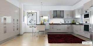 a kitchen a kitchen application for a vi by temtaker on deviantart