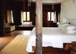 small sala interior design best the orpin group interior design sala lodges siem reap simplicity meets luxury hotel review with small sala interior design