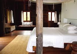sala lodges siem reap simplicity meets luxury hotel review
