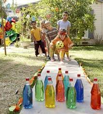 Easy Backyard Games Best 25 Cheap Outdoor Kids Activities Ideas On Pinterest Fun