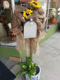 114 best diy mailbox decorations images on diy mailbox