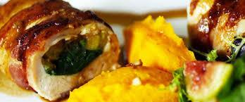 cuisine de provence cooking classes cuisine de chef in maubec avignon et provence