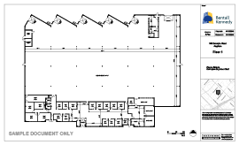 as built floor plans as built floor plans elevations extreme measures inc