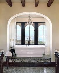 Tuscan Bathroom Vanity Tuscan Bathroom Mediterranean Houston With Top Bathroom Vanities