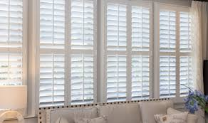 Modern Window Blinds Window Treatments For Mid Century Modern Style Homes Window