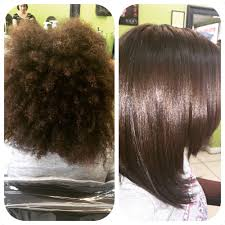 mela hair desing 10 photos hair salons 2505 sheridan st