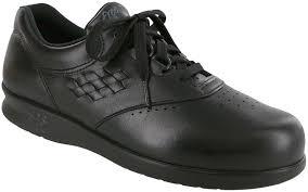 womens boots size 11 ww s free black sas shoes