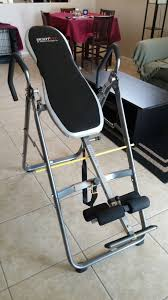 body fit inversion table body fit inversion table by sports authority sports outdoors in