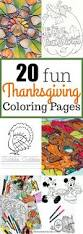 best 25 thanksgiving coloring pages ideas on pinterest