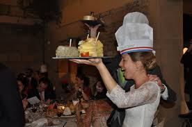 ardoise de fromage quand le fromage s u0027invite à votre mariage paroles de fromagers