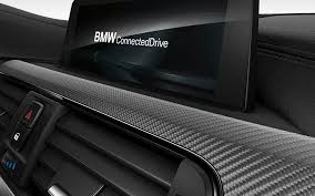 Bmw 1 Series M Interior Bmw M Packages