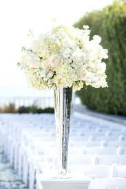 glass floral arrangements u2013 pathofexilecurrency us