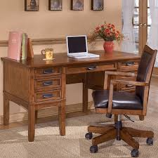 cross island desk w storage buy online direct cross island storage leg desk with swivel desk