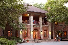 Home Run Inn Buffet by Great State Park Stays Indiana U0027s Turkey Run Inn Midwest Living