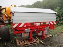 kubota first choice for cotswolds alpaca farm farm machinery