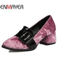 online get cheap womens green dress shoes aliexpress com