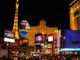 fun things to do in nevada nevada top 10 attractions best places to visit in nevada
