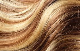 hair color and foil placement techniques an alternative to foils for hair coloring you must know about