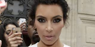 Kim Kardashian Crying Meme - kim kardashian crying wallpaper iphone impremedia net