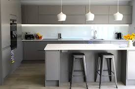 bespoke kitchen ideas an innova luca bespoke kitchen http www diy kitchens com