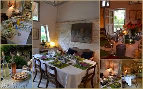 chambre et table d hote bourgogne la ferme de eugénie chambres d hôtes de charme et tables d