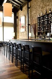 Black And White Dining Room Decorating Ideas Dining Room Fantastic Small Restaurant Interior Design Ideas For