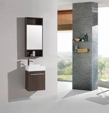 18 inch bathroom vanity with sink bathroom decoration