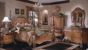 old world bedroom elegant old world bedroom set regarding your property with regard