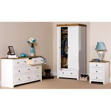 White Painted Pine Bedroom Furniture White Painted Pine Bedroom Furniture Ayathebook
