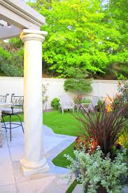 Backyard Design Ideas Australia Formal Front Garden Ideas Australia Modern Small Designs Zandalus