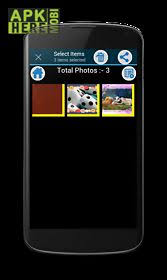 Wedding Album Maker Wedding Album Maker For Android Free Download At Apk Here Store