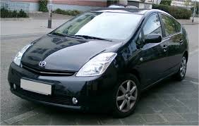toyota prius marketing plan pdf manual catalog cars