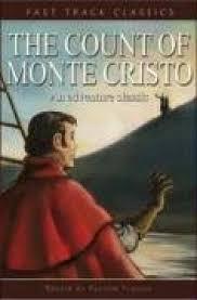 The Count Of Monte Cristo Penguin Classics Count Monte Cristo By Dumas Abebooks