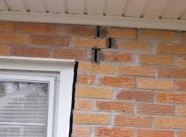 foundation cracks repair in arizona foundation wall repair