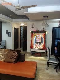 puja room designs by akib khan home design ideas tips u0026 images