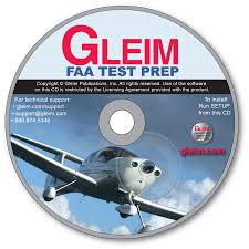 10 pdf jeppesen gfd private pilot manual private pilot