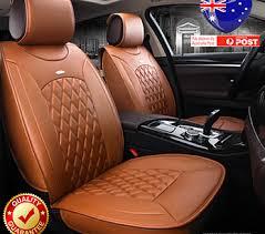 Diy Car Decor Sydney Car Accessories Interior Exterior Decoration D I Y Decor