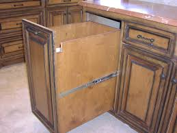 Pullouts For Kitchen Cabinets Accessories U0026 Pullouts Earthwood Cabinet Company