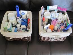 wedding bathroom basket ideas marvelous bathroom basket ideas 31 3 anadolukardiyolderg