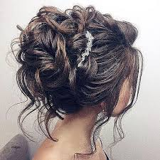 fancy chin length hair wedding hairstyles beautiful pictures of wedding hairstyles for