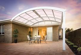 welcome to verandah creations pty ltd