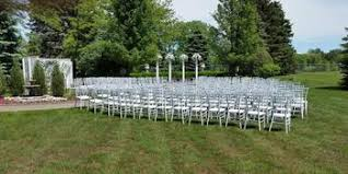 affordable wedding venues in michigan compare prices for top 338 wedding venues in detroit michigan